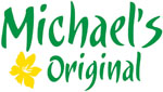 Michaels Original